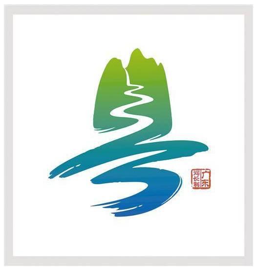 广东省科学技术厅关于组织2020年广东省企业科技特派员项目的通知